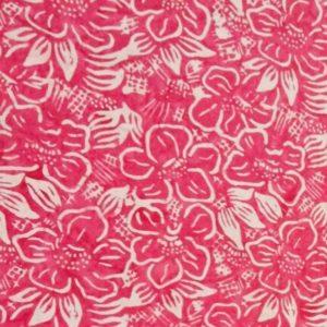Material Garment BC012 - Pink