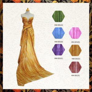 Material Garment HM001